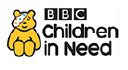 BBC for Children