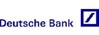 Deutsche bank forex pros