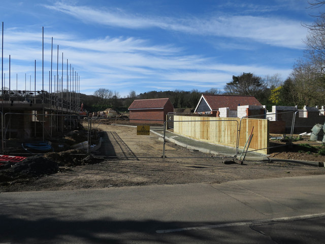 Housebuilding remains key factor in construction